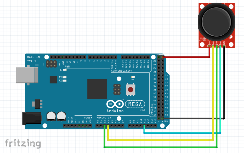 Embedded Coder Arduino Servo Write Block - File